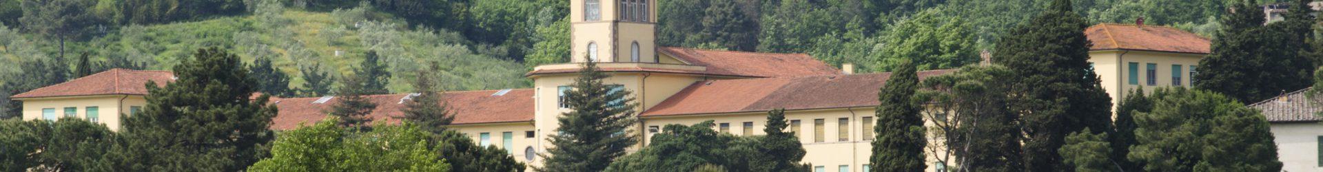 Fondazione Campus - Corsi di Lingue