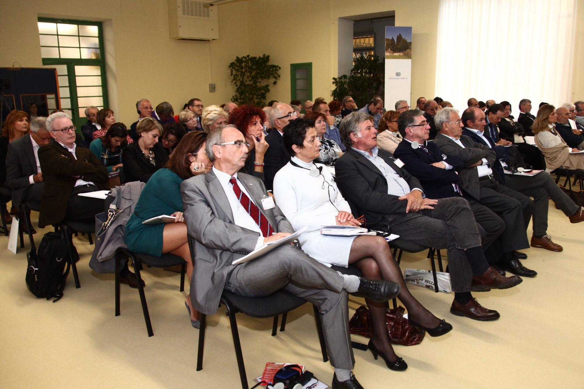 Collaborative Conference Italian American Studies Association (IASA) & American Association Teachers of Italian (AATI), May 2021