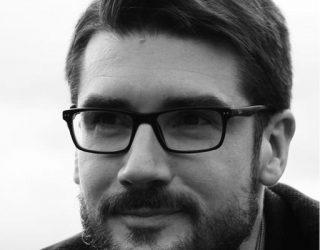 Olivier Fajon, da Parigi a Lucca per imparare l'italiano